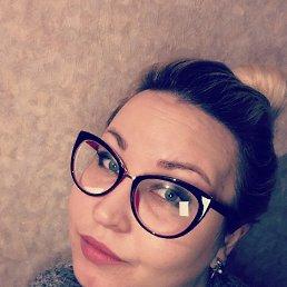 Svetlana, 30 лет, Ногинск