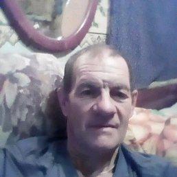 Евгений, Богатое, 50 лет
