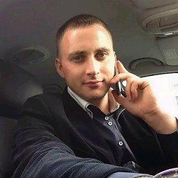 Алексей, Пенза, 35 лет