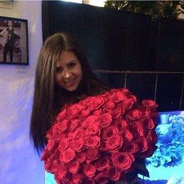 Катерина, 28 лет, Донецк