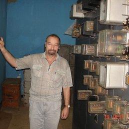 Виктор, 59 лет, Горловка