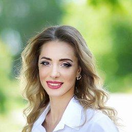 Яна, 24 года, Пермь