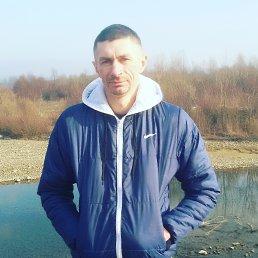 Вася, 37 лет, Тячев