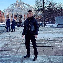Александр, 28 лет, Уфа