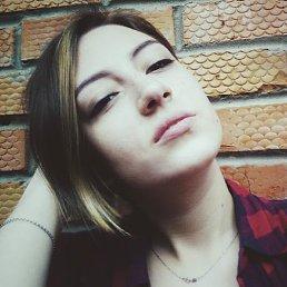 Ольга, 23 года, Томск