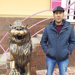 Акмал, 42 года, Балабаново