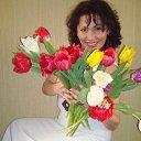 Фото Анжела, Нижний Новгород - добавлено 10 апреля 2020 в альбом «Мои фотографии»