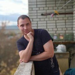 Георгий, 27 лет, Пенза