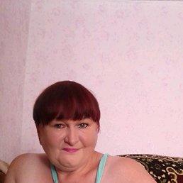 Галина, 61 год, Окуловка