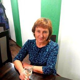 Ольга, 56 лет, Черкассы