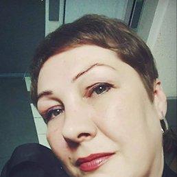 Анастасия, 44 года, Вязьма