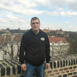 Богдан, 20 лет, Ужгород