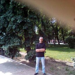 Vladimir, 59 лет, Павлоград