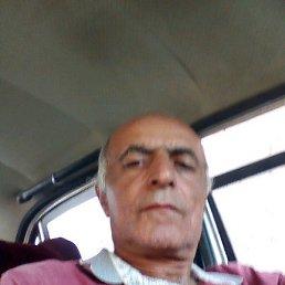 Нор, 56 лет, Нарьян-Мар