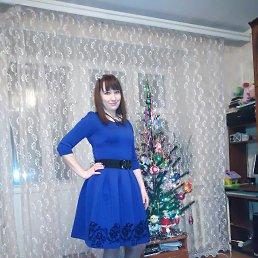 Надина, 29 лет, Гагарин