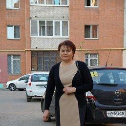Людмила, , Орел