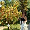 Фото Анжела, Нижний Новгород - добавлено 25 января 2020 в альбом «Мои фотографии»