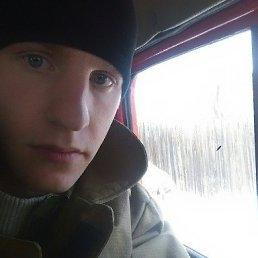 Артём, 28 лет, Советская Гавань