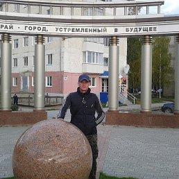 Николай, 36 лет, Курган