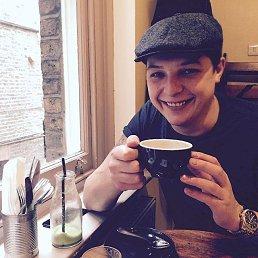 Дмитрий, 29 лет, Полтава