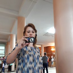 Лилия, 29 лет, Волгоград