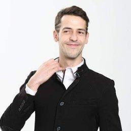 Andrew, Курск, 30 лет
