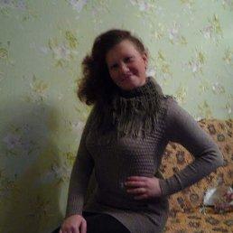 Анастасия, , Мелитополь
