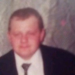 Андрей, 41 год, Наровчат