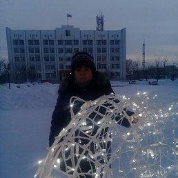 Лидия, 29 лет, Славгород