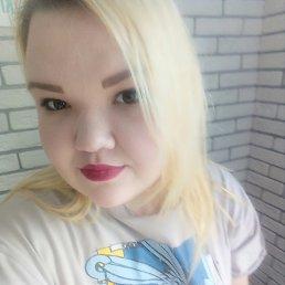 Евгения, 19 лет, Тюмень