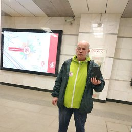 Валерий, 49 лет, Коренево
