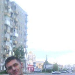 Сергей, 30 лет, Серов