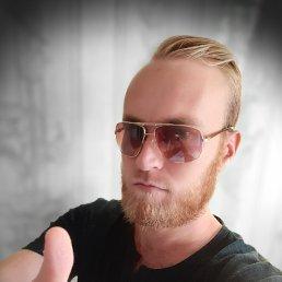Илья, 28 лет, Невинномысск