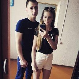 Стёпа, 23 года, Иркутск