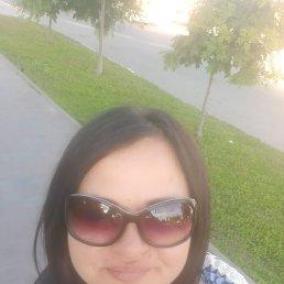 Светлана, Астрахань, 29 лет