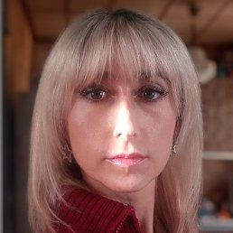 Наталия, 45 лет, Муром
