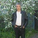Фото Лев, Сосновый Бор, 51 год - добавлено 28 января 2020