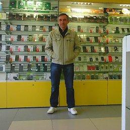 Игорь, 62 года, Зеленокумск