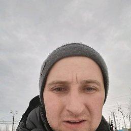 Владимир, 24 года, Миасское