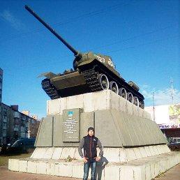 Sergiy, Сквира, 26 лет