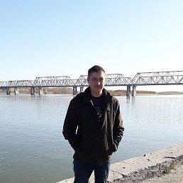 Сергей, 33 года, Камень-на-Оби