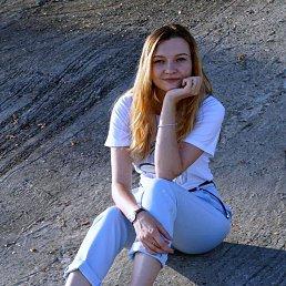 Лилиана, 24 года, Лесной