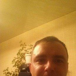 Андрей, 32 года, Бологое