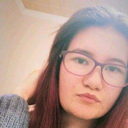 Iana, 20 лет, Окница