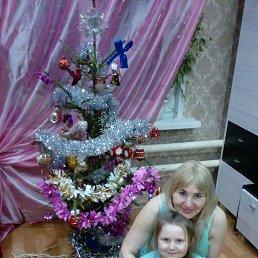 Валентина, 54 года, Боровичи