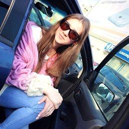 Наталья, 25 лет, Ставрополь