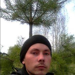 Радик, 24 года, Омск