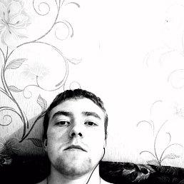 Колян, 23 года, Северск