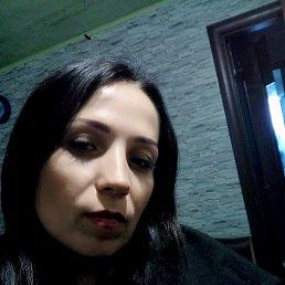 Алена, 41 год, Мерефа