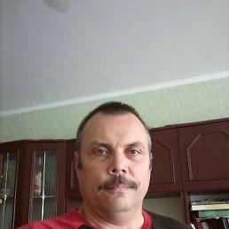 Сергей, 55 лет, Светловодск